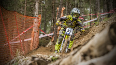 bc 3 (phunkt.com) Tags: world mountain bike race la championship hill champs keith down valentine downhill dh mtb uni championships andorra uci 2016 2015 massana vallnord phunkt phunktcom phunkr