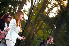 JL_1 (mikefordphoto) Tags: seattle park rock concert jenny lewis redmond kiley rilo marymoor