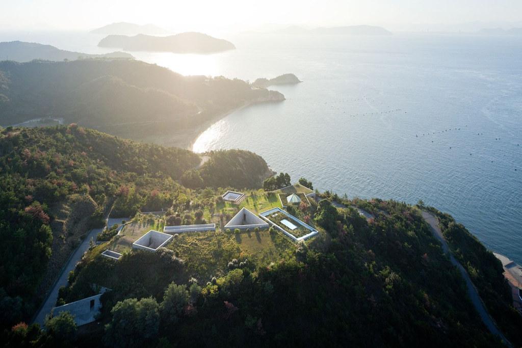 Naoshima 1