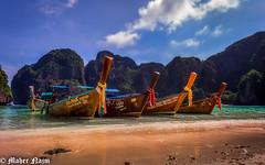 Anglų lietuvių žodynas. Žodis watercraft reiškia n  mokėjimas irkluoti/plaukti/nardyti 2 laivas; kuop. laivynas lietuviškai.