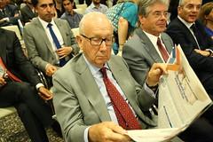 Apresentação dos Candidatos do Círculo Eleitoral de Lisboa