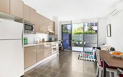 37/79 Macpherson Street, Warriewood NSW