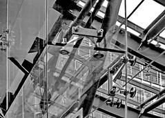 sucker (Harry Halibut) Tags: roof winter bw blancoynegro glass st branco gardens hotel blackwhite iron angle noiretblanc steel south sheffield yorkshire pauls images preto zwart wit weiss bianco blanc nero beams stainless allrightsreserved trusses mercure noire steelwork schwatz anglesanglesangles sheffieldbuildings obliquamenteobliquemind sheffieldmetal contrastbysoftwarelaziness colourbysoftwarelaziness imagesofsheffield sheffieldarchitecture 2015andrewpettigrew sheff1508307594