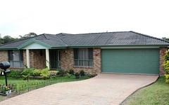 6 Uki Place, Taree NSW