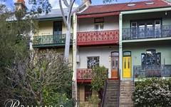 57 Grove Street, Birchgrove NSW