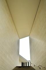 SchiefModern (jb-design) Tags: fotografie pentax architektur dortmund bonk weitwinkel samyang