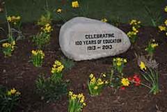 commemorative-stone-1