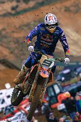 IMG_9500.jpg (bodsi) Tags: flickr belgium motocross mx montstguibert bodsi