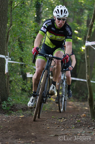 Cyclocross Kasterlee_-42