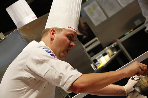 ris-Bocuse d'Or 273