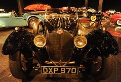 1936 Bugatti (D70) Tags: 1936 four hp inch cu open place corsica 8 cylinder type bugatti 198 170 tourer 57sc dohc
