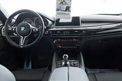 BMW X6M (Jeferson Felix D.) Tags: camera brazil rio brasil riodejaneiro canon de photography eos photo foto janeiro bmw fotografia x6 18135mm 60d worldcars bmwx6 x6m canoneos60d bmwx6m