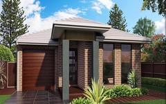 Lot 3617 Cropton Street, Jordan Springs NSW