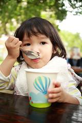 2015-10-18-14h54m46 (Little Bunny 2015) Tags: cute girl beautiful beauty children child taiwan pinky  bb 1000     bayi twoyear        2 infantem     1000 1000
