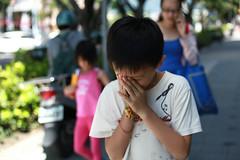 IMG_6680.jpg (小賴賴的相簿) Tags: family canon 50mm kid taiwan stm 台灣 台北 24105 小孩 小朋友 親子 孩子 象棋 chrild 競賽 郭元益 5d2 士林區公所 anlong77 anlong89 小賴賴 小賴賴的相簿