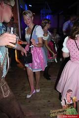 Oktoberfest_LA_2015_196