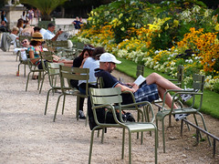 Jardin de Luxembourg Paris France 2 (Little discoveries) Tags: voyage park trip travel viaje vacation holiday paris france travelling tourism beautiful beauty wow garden photography amazing travels frankreich foto chairs little getaway relaxing tourist wanderlust explore fotos planet traveling visiting wanderer travelblog reise viajar traveler discoveries travelphotography travelphoto traveltheworld travelpics holidaysvacanzeurlaub ilovetravel littlediscoveries worldplaces arountheworld travelgram postcardsfromtheworld worldcaptures traveldeeper passportready travelstroke littlediscoveriesnet