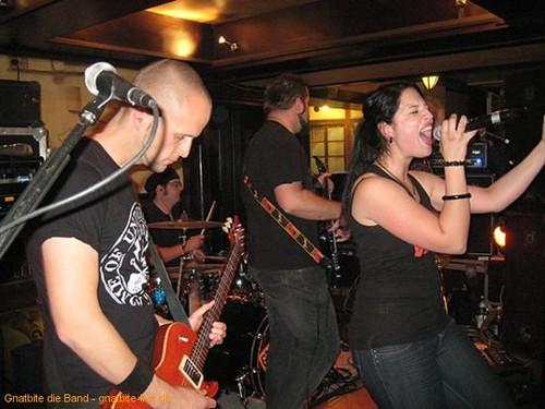 25musiknacht_ulm_2011_barfuser_gnatbite_07052011