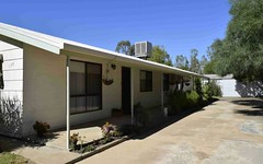 194 Adams Street, Mourquong NSW