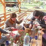05_výroba likérů