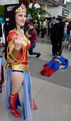 DSC_0078 (Randsom) Tags: nyc newyorkcity fun october cosplay wonderwoman heroine superhero comicbooks dccomics spandex javitscenter 2015 nycc superheroine nycomiccon newyorkcomiccon nycc2015
