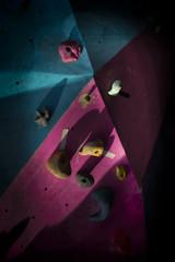 Climb (STFphoto) Tags: scott walk kristiansand vegg klatre kelby farger skygger buldre gatefoto worldwidephotowalk wwpw