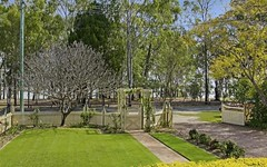 146 White Patch Esplanade, White Patch QLD