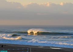 Porto23818 (mcshots) Tags: ocean california winter sea usa beach nature water coast surf waves stock surfing spray socal surfers breakers mcshots southbay winds swells combers losangelescounty elporto