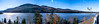 Sur la route pour le Parc National d'Acadia (MichelGuérin) Tags: © nature clouds eau exterior maine ciel tamron extérieur parc 2015 étatsunis lesdix michelguerin michelguérin clubdesdix 8divcusd tousdroitsréservésallrightsreserved nikond750 tamronsp1530mmf2 lightoomcc activitédautomne parcnationaldacadia