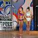 "Final Campeonato Nacional de Pole Vzla 2015 • <a style=""font-size:0.8em;"" href=""https://www.flickr.com/photos/79510984@N02/22313156700/"" target=""_blank"">View on Flickr</a>"