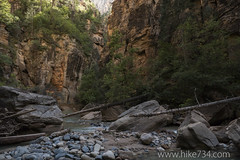 """The Narrows • <a style=""""font-size:0.8em;"""" href=""""http://www.flickr.com/photos/63501323@N07/22316215958/"""" target=""""_blank"""">View on Flickr</a>"""