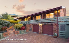 64 Crest Park Parade, Queanbeyan West NSW