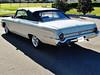 Ford Galaxie Verdeck // Diverse Modelle von 1961 - 1972