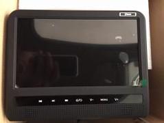 ال سی دی دی وی دی پلیر پشت سری Vision (iranpros) Tags: vision اتومبیل پشت تلویزیون پلیر سری سیستمصوتیماشین السیدی گیرندهدیجیتال آپشنماشین السیدیدیویدیپلیرپشتسریvision سیستمصوتی پشتسری لوازملوکس