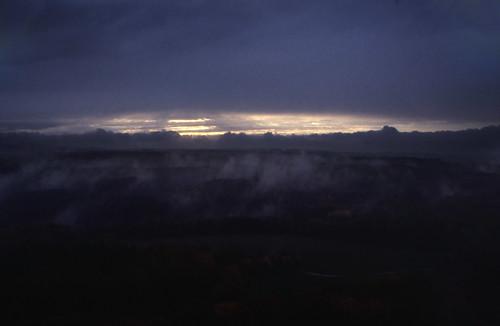 "Elbsandsteingebirge (211) Festung Königstein • <a style=""font-size:0.8em;"" href=""http://www.flickr.com/photos/69570948@N04/22718082095/"" target=""_blank"">View on Flickr</a>"