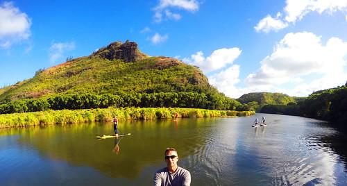 2015 Kauai Paddle Adventure  (189)