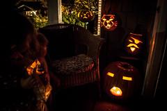 wseattle_industrial-2 (Pye42) Tags: jackolantern seattle washington westseattle chair child frontporch night pumpkin pumpkincarving toddler unitedstates