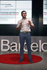 "TEDxBarcelonaSalon 3/11/15 • <a style=""font-size:0.8em;"" href=""http://www.flickr.com/photos/44625151@N03/22820708542/"" target=""_blank"">View on Flickr</a>"