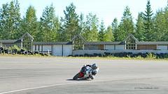 7IMG9043_0 (Holtsun napsut) Tags: summer bike canon honda finland ktm motorcycle yamaha motor r1 suzuki panning motorbikes 70200 kawasaki yamahayzfr1 motorsport kesä cbr motorrad hayabusa yamahar1 motopark racingcircuit virtasalmi eos7d motorg