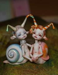 DSC_1969 (olesyagavr) Tags: larry dollchateau