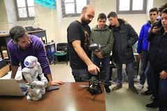 Robot_Lab_LaSapienza_022