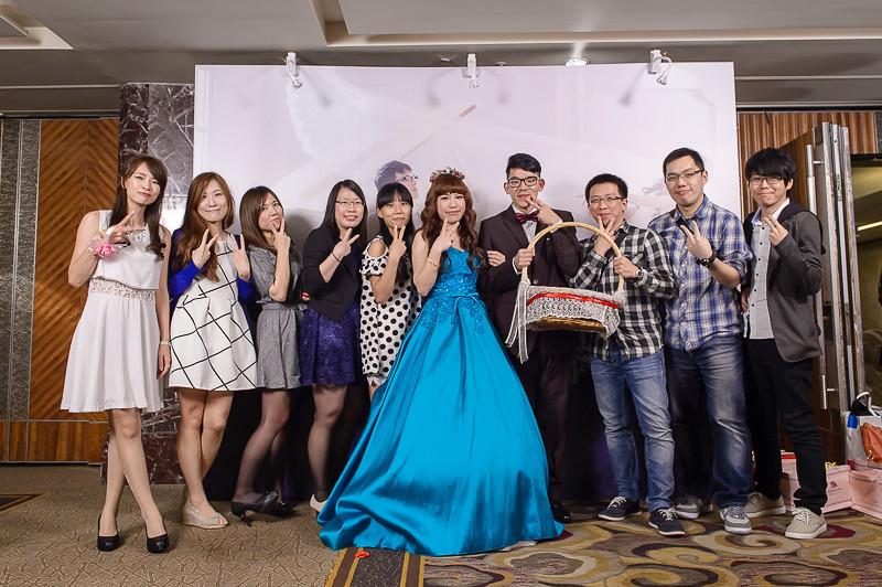 合照搶先版,台北喜來登大飯店,Sheraton Grande Taipei Hotel,婚攝茶米,婚禮攝影,婚攝推薦(0045)