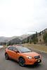 Western Montana^3 (M.Chopra) Tags: orange mountain snow scenery montana snowcapped subaru xv subaruimpreza helenamontana snowcaps xvcrosstrek subaruxvcrosstrek