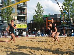 Beach 2011 do 040