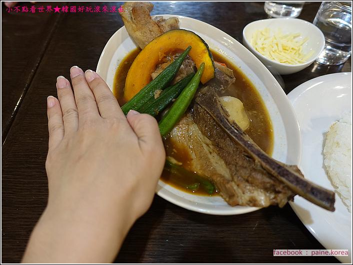 札幌湯咖哩Curry Di. SAVOY (9).JPG