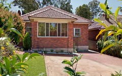 2 Woodlands Road, East Lindfield NSW