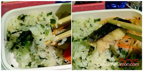 JAL飛機餐27.jpg