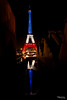 Tour Eiffel (Jose Luis Garcia Tucci) Tags: paris france colors reflections nikon europe eiffeltower eiffel toureiffel trocadero fr fra parisbynight parisphoto trocaderogardens nikonphotography ladamedefer fluctuatnecmergitur drapeautricolore jlgarciatucci nikonfr nikond610 europecapitalcities jesuisparis jlgarciatucciphotography