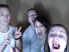 webcam623