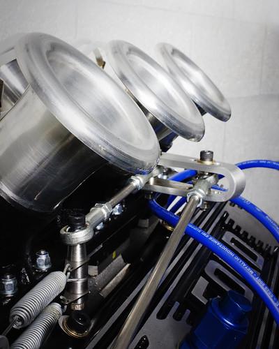 Engine_IMG_5745